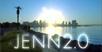 Jenn 2.0 Trailer