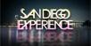San Diego Experience