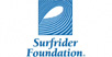 Surfrider Foundation spots