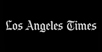 LA Times: Seed Council
