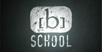 [b] School Promo