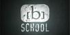 [b] School Promo