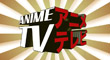 AnimeTV Webseries